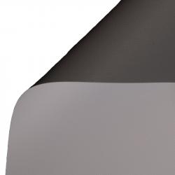 Tissu Anti-Curling