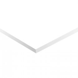 PMMA Transparent 5mm