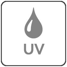 Impression en UV